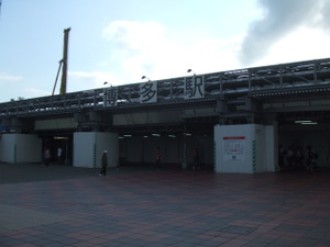 2008_08240011